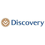 02-discovery