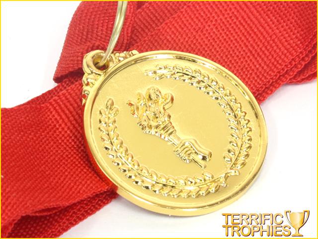 8507N-GOLD