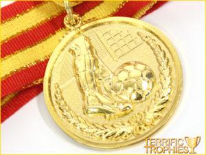 H8564-GOLD