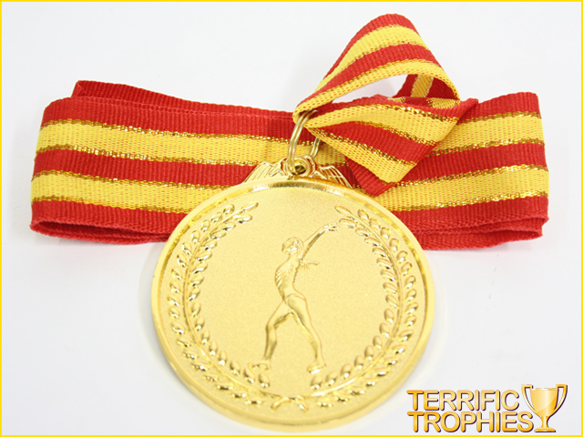 H88582-2-GOLD